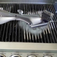 BBQ Cleaning Rowville