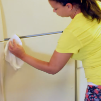 Cleaners Rowville