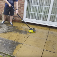 Tile & Grout Cleaning Rowville